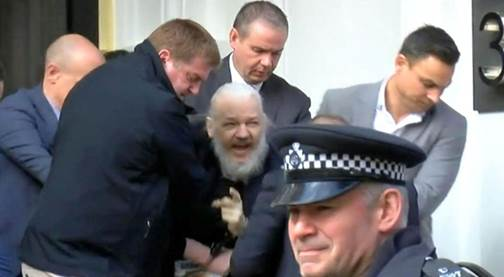 https://i0.wp.com/off-guardian.org/wp-content/uploads/2019/04/skynews-julian-assange-arrested_4635825.jpg?resize=840%2C473&ssl=1