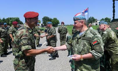https://warsawinstitute.org/wp-content/uploads/2019/06/Russian-Paratroopers-Deployed-to-Serbia-As-Part-of-Slavic-Brotherhood-2019-Drills.png