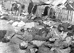 https://upload.wikimedia.org/wikipedia/commons/thumb/c/cd/Lipniki_massacre.jpg/300px-Lipniki_massacre.jpg