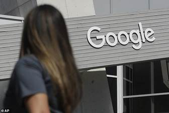 Google is working on a top secret project with a leading healthcare company to gather millions of Americans' health data without them knowing it