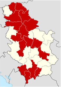 File:COVID-19 Outbreak Cases in Serbia.png - Wikipedia